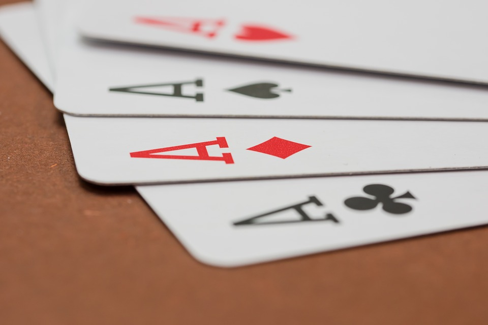 poker-570708_960_720