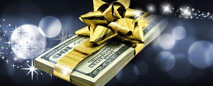 real money casino image
