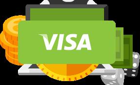 visa electron image logo